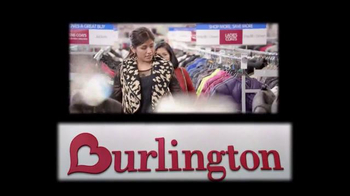 Burlington Coat Factory TV Spot, 'Familia Pucha Chabla' [Spanish] - Thumbnail 4