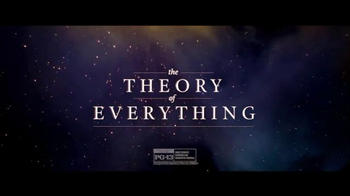 The Theory of Everything - Thumbnail 9