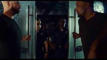 Let's Be Cops Blu-ray and Digital HD TV Spot - Thumbnail 1
