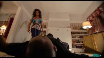 Let's Be Cops Blu-ray and Digital HD TV Spot - Thumbnail 4