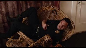 Let's Be Cops Blu-ray and Digital HD TV Spot - Thumbnail 6