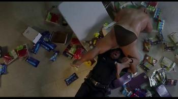 Let's Be Cops Blu-ray and Digital HD TV Spot - Thumbnail 8