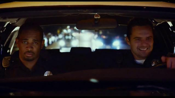 Let's Be Cops Blu-ray and Digital HD TV Spot - Thumbnail 9