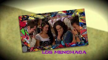 Que Pobres Tan Ricos DVD TV Spot [Spanish]