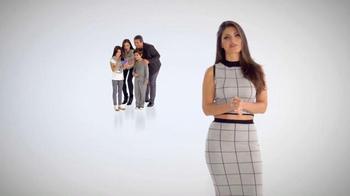 Univision Mobile TV Spot, 'Seres Queridos' [Spanish]