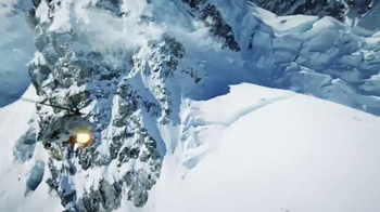 Far Cry 4 TV Spot, 'Single Moment' - Thumbnail 3