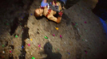 Far Cry 4 TV Spot, 'Single Moment' - Thumbnail 7
