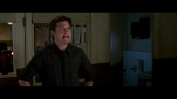 Horrible Bosses 2 - Alternate Trailer 6