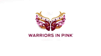 Ford Warriors in Pink TV Spot, 'NCIS' Featuring Pauley Perrette - Thumbnail 9
