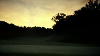 The Patriot Golf Club TV Spot, 'General Douglas MacArthur' - Thumbnail 1