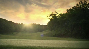 The Patriot Golf Club TV Spot, 'General Douglas MacArthur' - Thumbnail 3