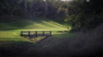 The Patriot Golf Club TV Spot, 'General Douglas MacArthur' - Thumbnail 5
