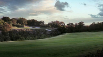 The Patriot Golf Club TV Spot, 'General Douglas MacArthur' - Thumbnail 7