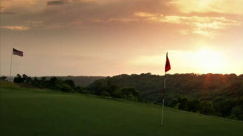 The Patriot Golf Club TV Spot, 'General Douglas MacArthur' - Thumbnail 8