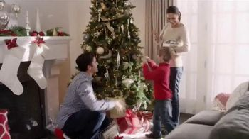 Overstock.com TV Spot, 'Holiday' - 1268 commercial airings