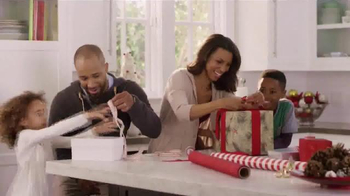 Overstock.com TV Spot, 'Holiday' - Thumbnail 7