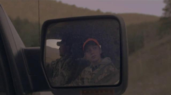 Cabela's TV Spot, 'His First Season' - Thumbnail 2