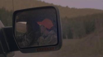 Cabela's TV Spot, 'His First Season' - Thumbnail 3