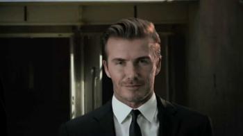 WildAid TV Spot, 'Whole World' Ft. David Beckham, Yao Ming, Prince William - Thumbnail 1