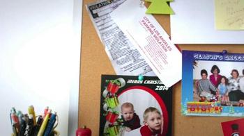 Simply to Impress TV Spot, 'Holiday Greetings' - Thumbnail 1