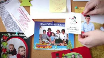 Simply to Impress TV Spot, 'Holiday Greetings' - Thumbnail 2