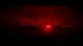 Extraterrestrial - Thumbnail 10