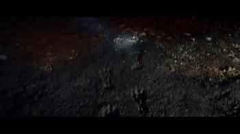 Extraterrestrial - Thumbnail 3