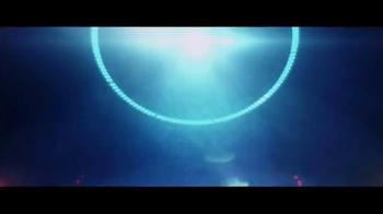 Extraterrestrial - Thumbnail 5