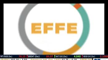 Global X Funds TV Spot, 'Moving Markets' - Thumbnail 2