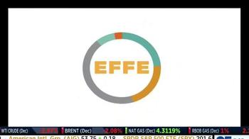 Global X Funds TV Spot, 'Moving Markets' - Thumbnail 3