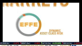 Global X Funds TV Spot, 'Moving Markets' - Thumbnail 4