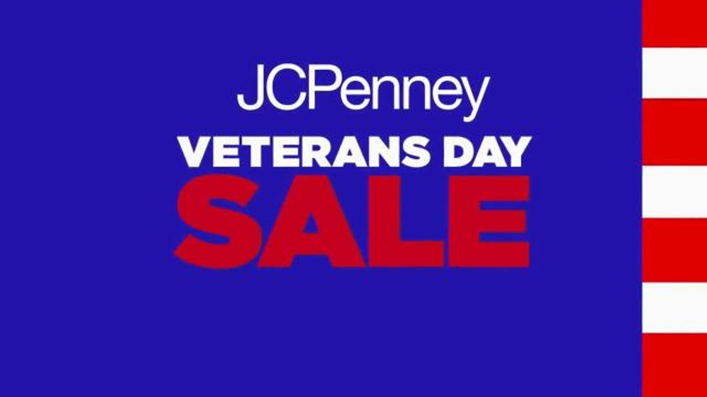 Contacting JCPenney Customer Service Center. The JCPenney company was started by James Cash Penney more than years ago. There have been tough times for this company in the recent decade, but somehow the high-end retailer managed to pull through and stay in business.