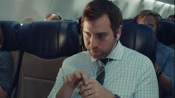 Southwest Live TV Airlines TV Spot, 'Tutorial' - Thumbnail 1
