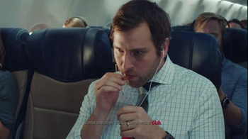 Southwest Live TV Airlines TV Spot, 'Tutorial' - Thumbnail 3
