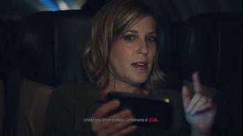 Southwest Live TV Airlines TV Spot, 'Tutorial' - Thumbnail 4