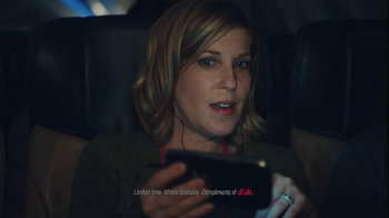 Southwest Live TV Airlines TV Spot, 'Tutorial' - Thumbnail 5