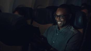 Southwest Live TV Airlines TV Spot, 'Tutorial' - Thumbnail 9