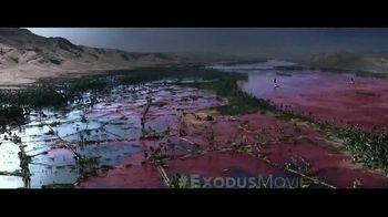 Exodus: Gods and Kings - Alternate Trailer 3