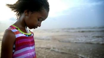 Ending Spending Action Fund TV Spot, 'On The Horizon' - Thumbnail 3