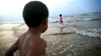 Ending Spending Action Fund TV Spot, 'On The Horizon' - Thumbnail 7