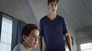 Skylanders Trap Team TV Spot, 'Yep' - Thumbnail 4