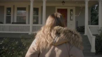 Gap TV Spot, 'Dress Normal: Gauntlet' Song by Johnny Cash - Thumbnail 2