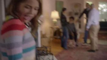 Gap TV Spot, 'Dress Normal: Gauntlet' Song by Johnny Cash - Thumbnail 5