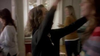 Gap TV Spot, 'Dress Normal: Gauntlet' Song by Johnny Cash - Thumbnail 6