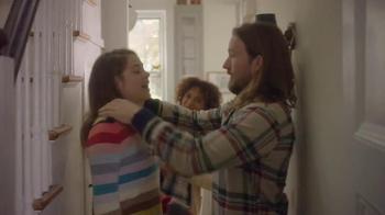 Gap TV Spot, 'Dress Normal: Gauntlet' Song by Johnny Cash - Thumbnail 8