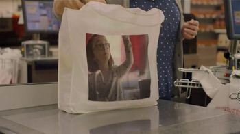 Shutterfly TV Spot, 'Create Perfectly Personal Gifts'