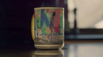 Shutterfly TV Spot, 'Create Perfectly Personal Gifts' - Thumbnail 7
