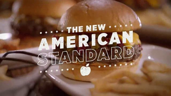 Applebee's All-In Burgers TV Spot, 'Revolutionary'