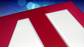 Disney Infiniti 2.0 TV Spot, 'All New Characters' - Thumbnail 1