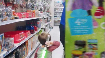 Toys R Us Great Big Christmas Book TV Spot [Spanish] - Thumbnail 2